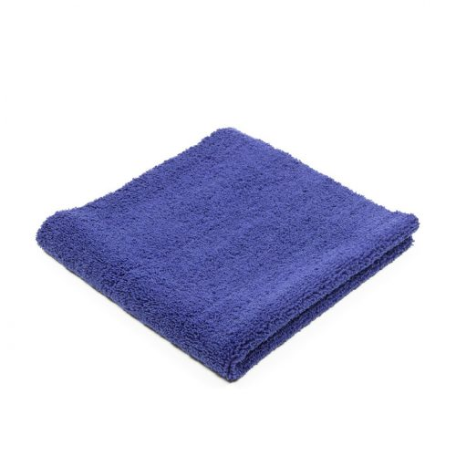 Q²M POLISHWIPE – EDGELESS BUFFING TOWEL - GYEON