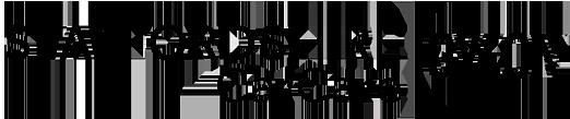 Staffordshire Car Care Logo